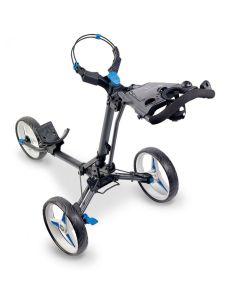 Motocaddy P1 Push Cart