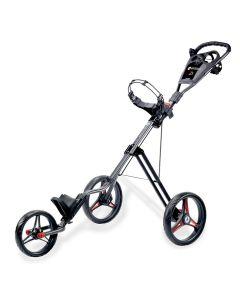 Motocaddy Z1 Push Cart