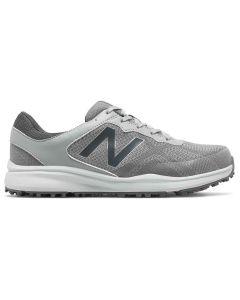 New Balance NBG1801 Breeze Golf Shoes Grey