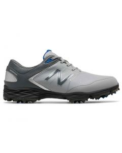 New Balance NBG2005 Striker Golf Shoes Grey/Blue