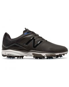 New Balance NBG3001 Golf Shoes Black