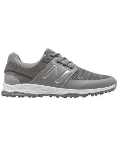 New Balance Women's Fresh Foam Links SL Golf Shoes Grey