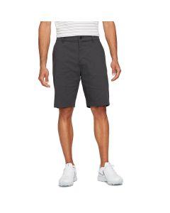 Nike Dri-FIT UV Printed Chino Shorts Black