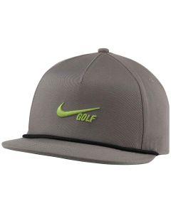 Nike AeroBill Retro72 Hat