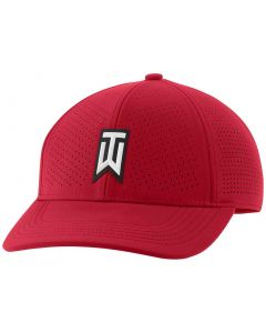 Nike AeroBill Tiger Woods Heritage86 Hat