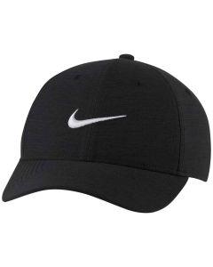 Nike Legacy91 Novelty Hat
