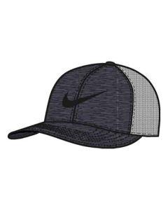 Nike AeroBill Classic99 Mesh Hat Obsidian