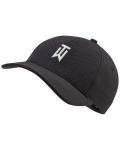 Nike AeroBill TW Heritage86 Hat Black