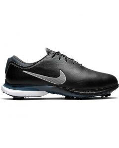 Nike Air Zoom Victory Tour 2 Golf Shoes Black/White