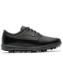 Nike Air Zoom Victory Tour Golf Shoes Black/Chrome