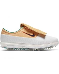 Nike Air Zoom Victory Tour NRG Golf Shoes Sail/Neptune