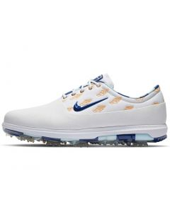 Nike Air Zoom Victory Tour Us Open Golf Shoes Profile