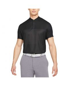 Nike Dri-FIT ADV Tiger Woods Blade Polo