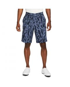 Nike Dri-FIT Camo Shorts