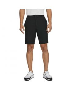 Nike Dri Fit Hybrid Shorts Black