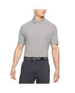 Nike Dri-FIT Player Stripe Polo