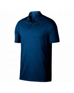 Nike Dri-FIT Victory LC Polo College Navy