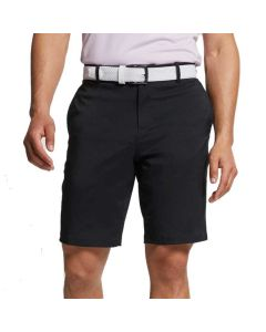 Nike Flex Core Shorts Black
