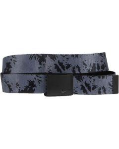 Nike Fogwash Printed Web Belt