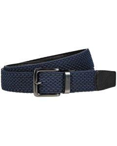 Nike G-Flex Hybrid Woven Golf Belt