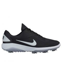 Nike React Vapor 2 Golf Shoes Black/White