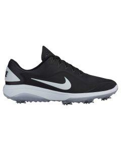 Nike React Vapor 2 Golf Shoes Black/White