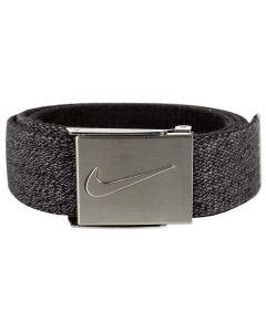 Nike Heather Web Belt