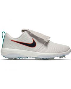 Nike Roshe G Tour NRG Golf Shoes Sail/Neptune
