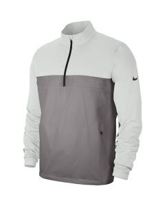 Nike Shield Victory Half Zip Jacket Photon Dist