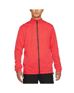 Nike Storm Fit Victory Jacket Track Red