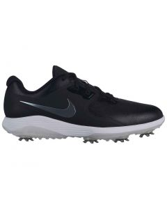 Nike Vapor Pro Golf Shoes Black/Grey