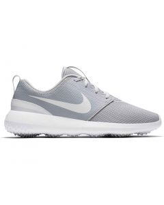 Nike Women's Roshe G Golf Shoes Pure Platinum