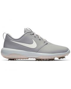 Nike Women's Roshe G Tour Golf Shoes Wolf Grey