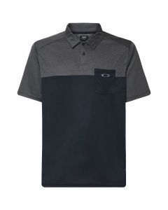 Oakley Blocked Gravity Polo Blackout