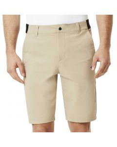 Oakley Engineered Chino Shorts Rye