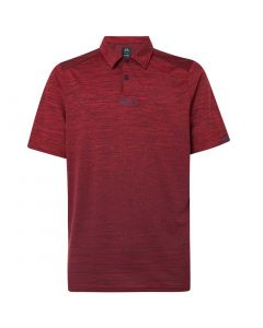 Oakley Gradient Gravity Polo Violet Red
