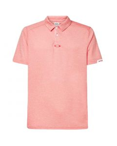 Oakley Gravity 2 0 Polo Poppy