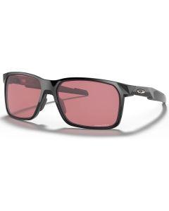 Oakley Portal X Prizm Golf Sunglasses