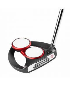 Odyssey EXO 2-Ball S Stroke Lab Putter