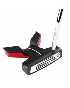 Odyssey EXO Indianapolis Stroke Lab Putter
