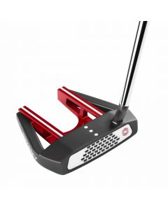 Odyssey EXO Seven S Stroke Lab Putter - Pre-Owned