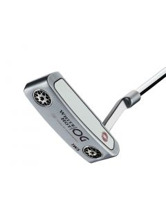 Odyssey White Hot Og _1ws Putter Sole