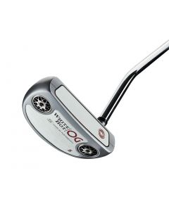 Odyssey White Hot Og _5 Putter Sole