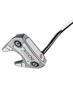 Odyssey White Hot Og _7 Putter Sole