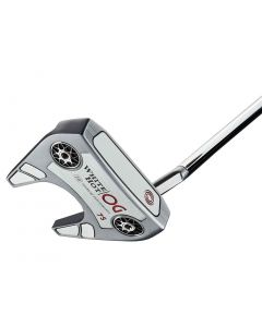 Odyssey White Hot Og _7s Putter Sole