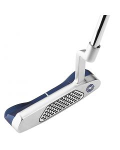 Odyssey Womens Stroke Lab One Putter Face