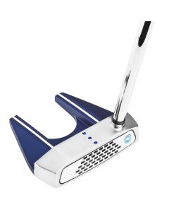 Odyssey Womens Stroke Lab Seven Putter Face