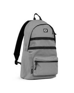 Ogio Alpha Convoy 120 Backpack Charcoal
