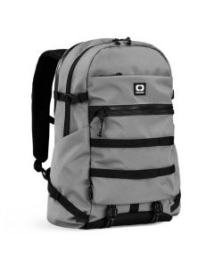 Ogio Alpha Convoy 320 Backpack Charcoal