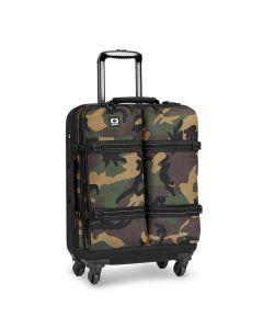 Ogio Alpha Convoy 520S Travel Bag Woodland Camo